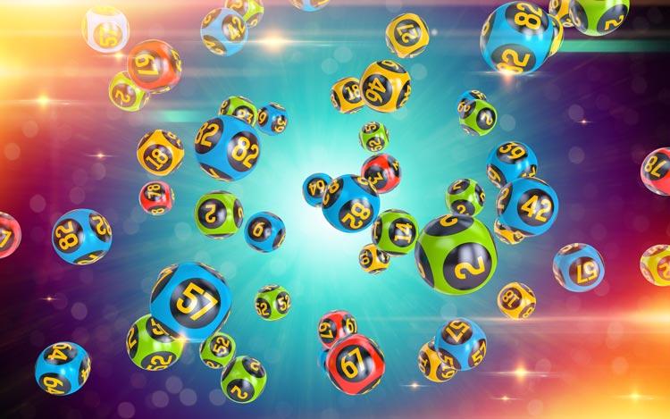 Super Lotto результаты
