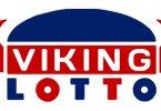 viking lotto