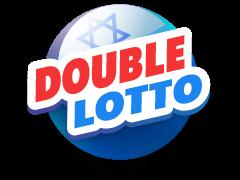Double Lotto