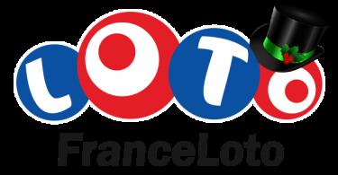 FranceLoto
