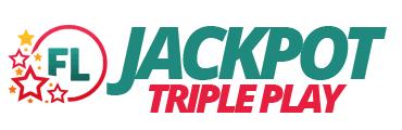 Jackpot Triple