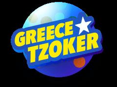 Greece Tzoker