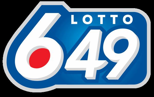 Lotto 649 RГ©Sultat
