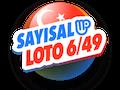 Sayisal Up Loto 6/49