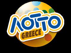 Lotto Greece