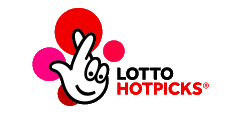 Hotpicks lotto