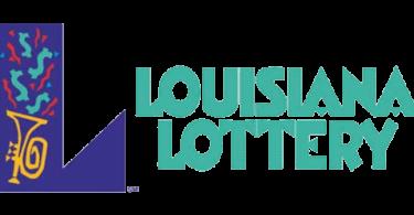 Lotto Louisiana