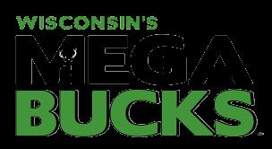 Wisconsins Mega Bucks