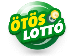 Otos Lotto