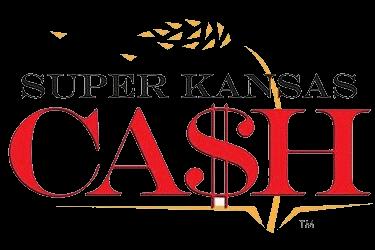 Super Kansas Cash