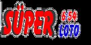 Super 6/54 Lotto Turkey