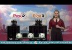 Видео Pick Midday 20200503 c канала Florida Lottery
