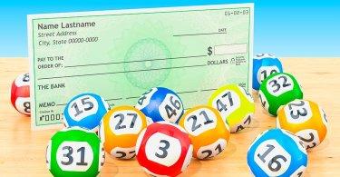 Заговор на выигрыш в лотерею крупной суммы денег