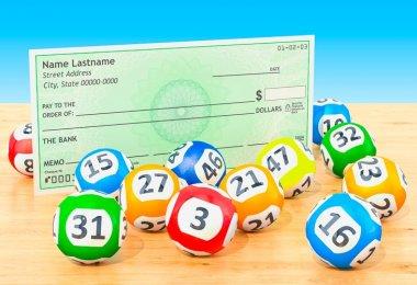 Лучшие заговоры на выигрыш в лотерею и азартные игры
