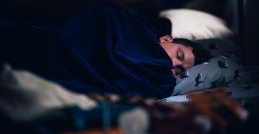 Что означает выигрыш в лотерею во сне? Лотерейный сонник