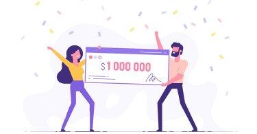 Лотерейные советы от победителей
