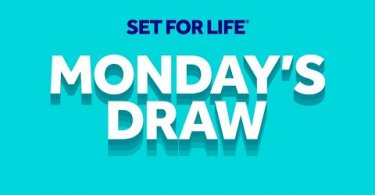 Видео The National Lottery 'Set For Life' draw results from Monday 29th June 2020 c канала The National Lottery