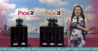 pick 2 pick 3