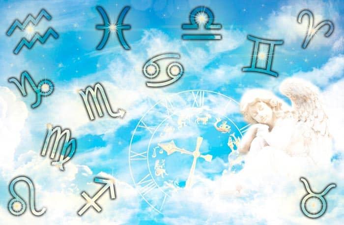 Тайваньские астрологи: Эти три знака зодиака имеют больше всего шансов выиграть в лотерею…