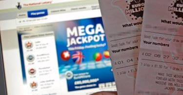 билеты лотереи евромиллион