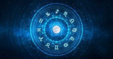 Забавный гороскоп: как разные знаки зодиака играют в лотереи (и другие азартные игры)
