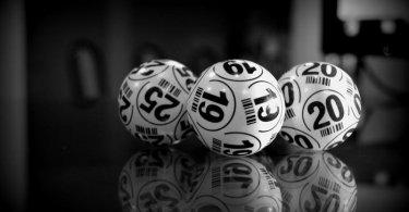 ТОП-5 отличных лотерей в России с большими шансами на победу – лотереи 2020